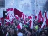 Best Of - Polish Independence Day 2013