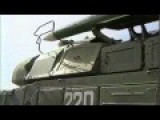 Buk M2 SAM - The Missile System That Destroyed The MH17 Flight
