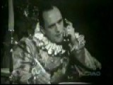 Bob Newhart Skit On Tobacco