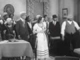 Black King 1932 Also Known As Harlem Big Shot