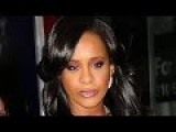 Bobbi Kristina Dead At 22, It's Now A Homicide Investigation