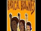 Black Panther-Inspired Girls Scout Group Sells 'Radical Brownies'