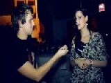 Bobina, DJ №1 Of Russia And Susana, Voice Of Trance. Real Russia Ep.56