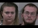 Brother And Sister Arrested For Committing Incest After Watching 'The Notebook'
