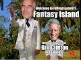 Bill And Jeff's Isle