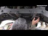BEST Humvee HAMMER H2 Army Vehicle CHECK ENGINE SOUND ONE OF A KIND