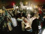 Black On White Hate Crimes In Ferguson Continue