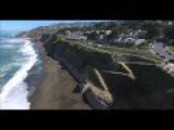 Cliffhangers Of Pacifica El Nino Damage 2a3b