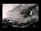 China Explosion Seen From Space! Accident Or Sabotage