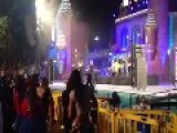 Carnaval Las Palmas