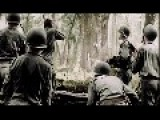 Crazy WW2 Footage