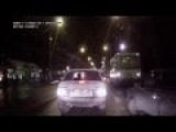 Car Crash Compilation 2014