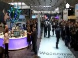 China Gets Top Billing At Germany Tech Show CeBit