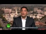 Cenk Uygur Blasts Corporate Media For Soap Opera Coverage & Toeing Establishment Line