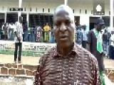 CAR:elections Annulled In Strife-torn Country
