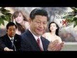 China's New President Xi Jinping | China Uncensored