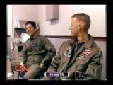CNN Presents: Warbirds 2002
