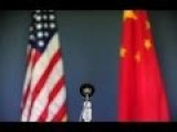 China Willing To Talk With US On Cyber Security In Order To Build Mutual Trust