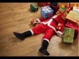 Christmas Fails Compilation