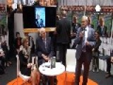 Court Rejects Helmut Kohl Appeal Over Book Chiding Merkel