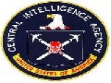 CIA Making Backdoor Deals With Hezbollah Against ISIS