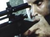 C.Ronaldo Headshot Bonus Footage
