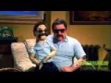 Chopper Reid - Stranger Danger Tips