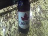Canadian Beersay