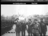 Civil War In Russia In 1919. Western Involvement