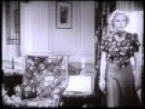 Compilation Of 1940's Movie Bloopers Outtakes