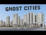 China Has A Crazy Number 2ad5 Of Ghost Cities | China Uncensored