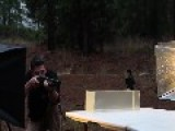 Custom Shotgun Shells Vs Ballistics Gel - FULL VIDEO