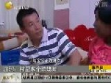 Chinese Man And Black Wife Live Happy Life In Village