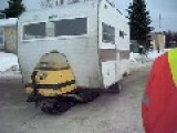 Canadian RV
