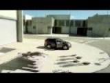 Creative Ads | Honda CRV HD