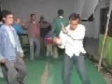 Crazy INDIAN Dancers :D -INDIAN'S Got Talent-