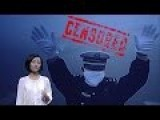 China Censors Viral Pollution Documentary | China Uncensored
