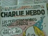Charlie Hebdo Shooting: 12 Killed In Attack On French Satirical Magazine Known For Muhammad Cartoons
