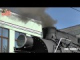 Coal Locomotive Barbie Best Of Looking Passes