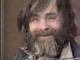 Charles Manson - I'm Brand New -