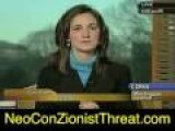 Cspan Ron Paul Supporter Tells Mindy Finn To Stop The Neocon Threat