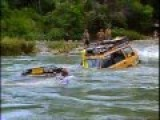 Camel Trophy - The Land Rover Years - Great Watch