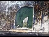 Cape Town's Beautiful Kalk Bay Showcased In Drone Recording