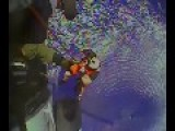 Coast Guard Rescues Two People, Two Dogs West Of Great Inagua, Bahamas
