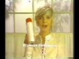 Carol Brady Florence Henderson Right Breast Bouncing In Mirror