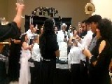 Cornejo Wedding.... MOH Speech And First Dance =