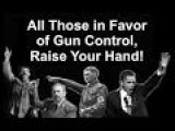 Chicago Proves Gun Control Doesn't Work And Liberalism Has Destroyed Every City It Infests