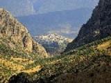 Cool Photos Of Kurdistan