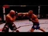 Chuck ''The IceMan'' Liddell Highlights Best Knockouts