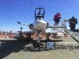 California International Airshow 2012 | Salinas, California